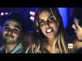 Rombai Ft Marama Noche Loca Video Oficial