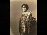 Robert Schumann Piano Concerto -- Myra HessWalter Goehr (1937 rec.)