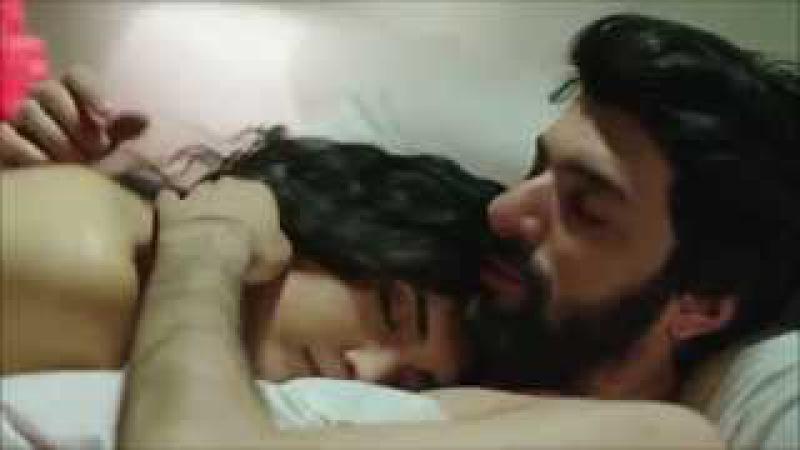 Турецкие откровенные сексуальные фильмы прикольно!