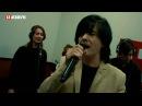 Гела Гуралиа (Голос) - Любовь ты моя / Живой звук (Live) «За Живое»