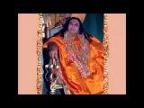 SHIV puja 16-2-77 [sahajayoga ] hindi speech of lord shri mataji