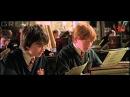 Гарри Поттер(2) и Зассанная Комната.Перезагрузка. Отрывок 1