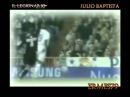 Mercato 2008/09 - Julio Baptista