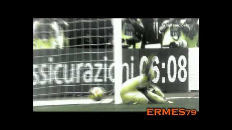 Poker Derby - Roma Lazio 2-1 - Ottavi Coppa Italia