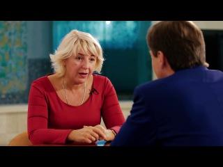 История Лилии Щербаковой в сетевом маркетинге и в компании LifeisGood