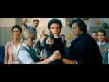 Спасти Пушкина (Россия, 2017) - Трейлер  Константин Крюков, Юрий Гальцев, Сергей Рост