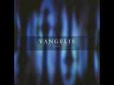 Vangelis ft Caroline Lavelle - Come to Me
