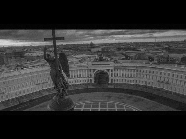 Клип Россия - Игорь Тальков (HD) Clip Russia - Igor Talkov (HD)