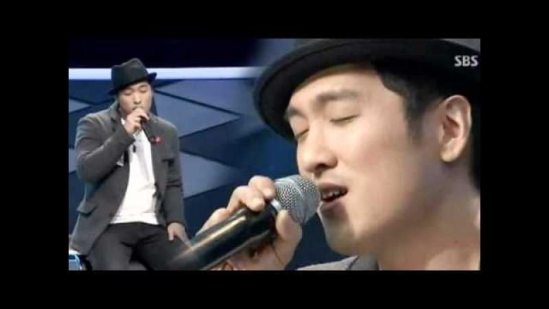 [ENG SUB] Andrew Choi 앤드류 최- That XX 그XX