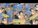 Hong Kong 97 - I Love Beijing Tiananmen