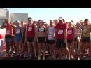 Напівмарафон: у Сумах зароджується нова спортивна традиція