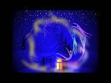 Лакмус - Колыбельная @ Наблюдайте за звездами 2014 (NEW)