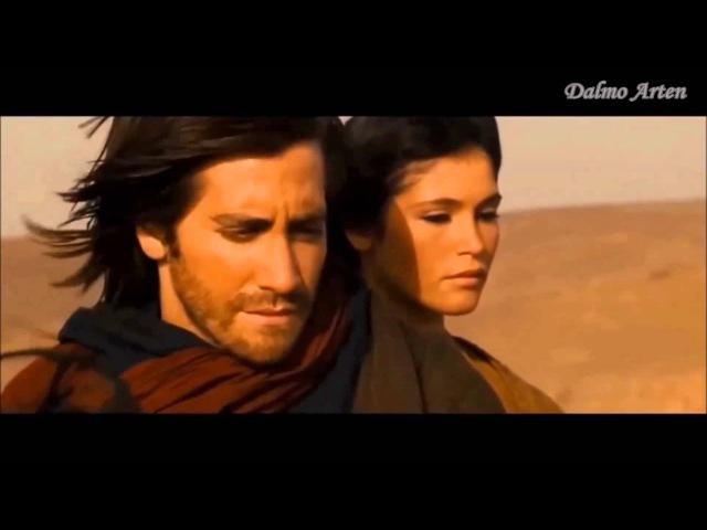 Santa Esmeralda - You're My Everything (Tradução)