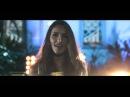 Romina Palmisano Cómplice Video Oficial