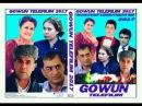 Taze TurkmenFilm Gowun 2017 Full HD Doly wersiya enayy
