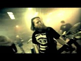 Obituary - Insane HD Videoclip