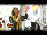 XONIA - Ping Pong &amp I Want Cha @ ProFM LIVE Session