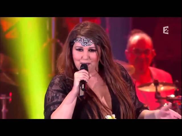 NATHALIE CARDONE- Hasta Siempre Che Guevara - 1997 2016