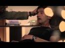 D.I.K. - Mira Sorvino
