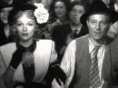 Martin Roumagnac 1946  Jean Gabin Marlène Dietrich