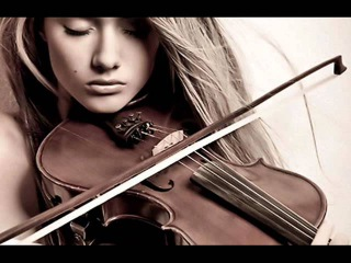 Czułość serca ukrytego w muzyce duszy mej , woła mnie