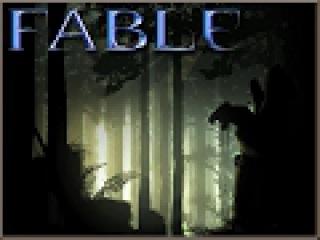 Пробная серия по Fable. The Lost Chapters