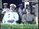 Иранский спецназ не смог разбить кувшин с 10 попыток