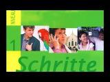 Schritte international 1 Deutsch A1