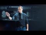 Anton Markus - Игра (official video)