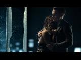 Anton Markus - Все вспять (official video)