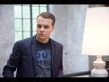 Anton Markus - Дом (official video)