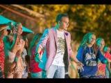 Anton Markus - Новая жизнь (official video)