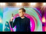Anton Markus - Для тебя (official video)
