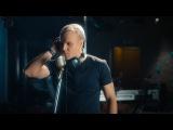 Anton Markus - Distant stars (official video) ПРЕМЬЕРА ВИДЕОКЛИПА!