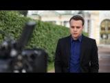 Anton Markus - Светлый луч (official backstage)