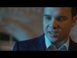 Anton Markus - Status (official video)
