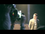 Anton Markus - Все вспять (official backstage)