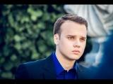 Anton Markus - Светлый луч (official video)