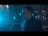 Anton Markus - Repeat (official video)