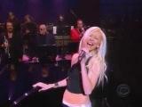 Christina Aguilera ft. Dr. John -