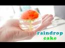 Цветок Капля Дождя Торт Рецепт Видео Как Приготовить Что Энн Рирдон