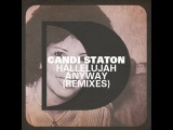 Candi Staton - Hallelujah Anyway(David Penn Remix)