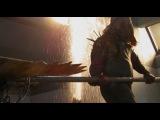 Видео к фильму Обитель зла 4 Жизнь после смерти 3D (2010) Трейлер (дублированный)