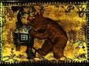 Лиса и Заяц , 1973г Старый Добрый Мультфильм.