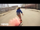 Sigala - Sweet Lovin' (Official Video) ft. Bryn Christopher
