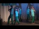 Хип хоп для детей 7 11 лет, танцуют классно! школа танцев для детей, lemon, ухта