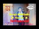 Uzeyir Mehdizade Sene Ne INSTRUMENTAL karaoke (AMPstudio)