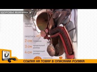Prostata help mp 1 Массаж простаты самому