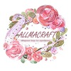 ALLMACRAFT.COM