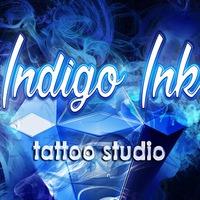 indigo_tattoo